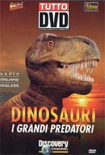 Tutto Dinosauri: Sorpresa!