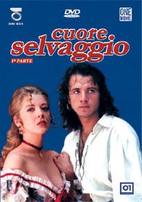 Cuore Selvaggio, la prima telenovela digitale