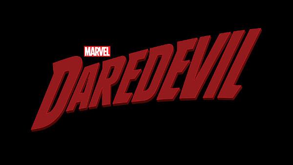 Il primo trailer di Daredevil!