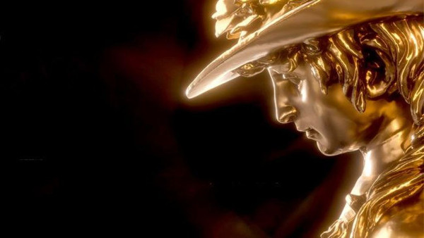 David di Donatello: ripensando il cinema italiano!