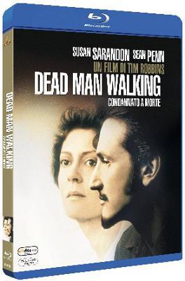Dead Man Walking finalmente in edizione italiana!