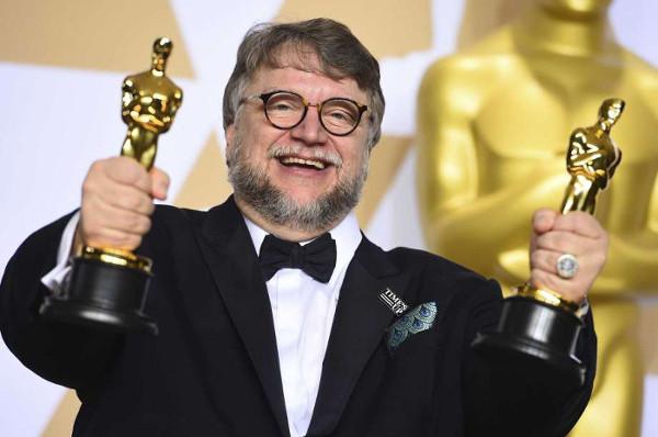 Que viva Oscar!