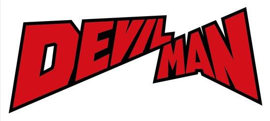 UPDATE: I contenuti di Devilman!