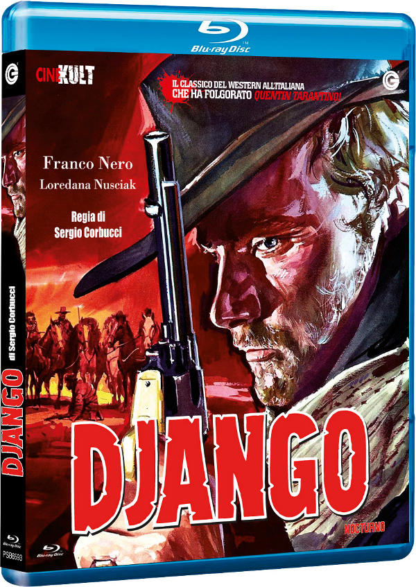 L'altro Django