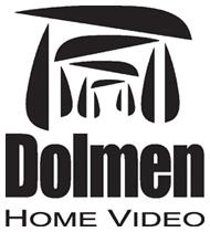 Carpe Dolmen!