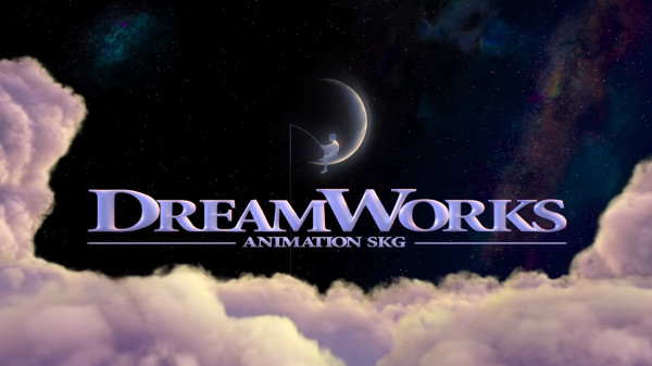 Tutta Dreamworks Animation da Universal