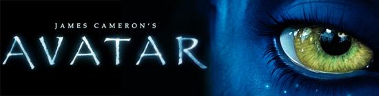 Il giorno della Terra... e di Avatar!