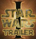 Ve lo ricordate? Star Wars esce a Novembre!