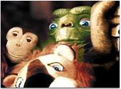 E.T.? Esce fra un settimana!