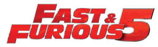 Fast & Furious 5: è tempo di distruzione!