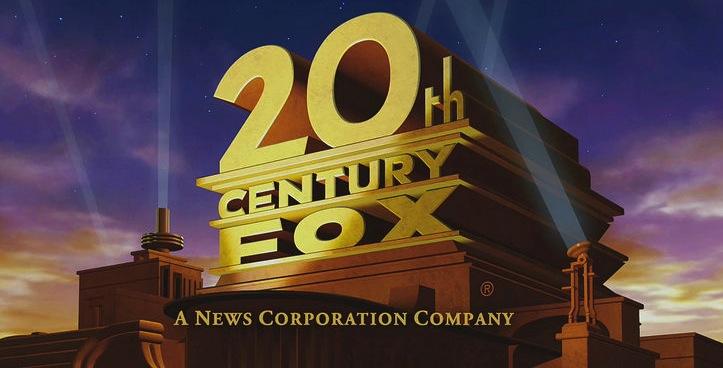Fox... news!