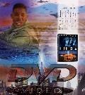 Fox: Calendario 2001