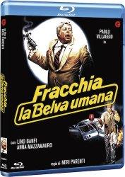 Blu-Ray di Fracchia: video notevole!