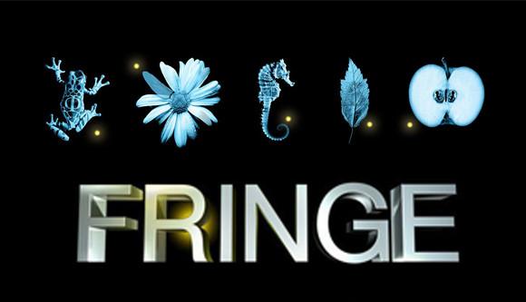 Fringe finali e True Detective a Ottobre!