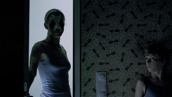 La buonanotte horror di Midnight Factory!