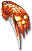 Halloween VIII: Myers e Jamie Lee Curtis ancora alle strette!