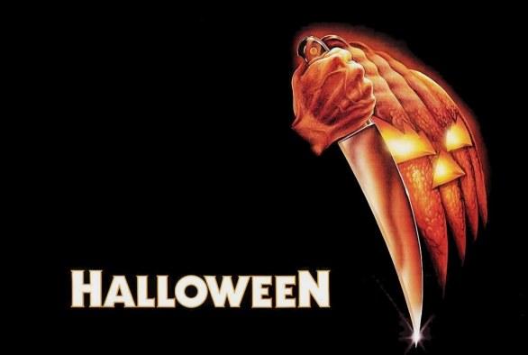 Cofanetto o scherzetto? Tutto Halloween in Blu-Ray!