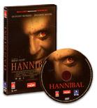 Hannibal: l'asso nella manica di Filmauro?