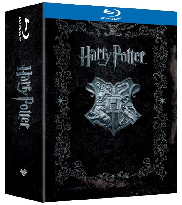 20 anni di Harry Potter!