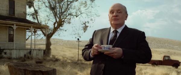 Hitchcock: il lato privato del Genio!