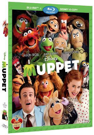 L'invasione de... I Muppet!