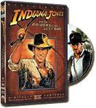 Finalmente Indiana Jones!