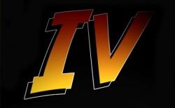 Indiana Jones IV: ecco il Teaser Trailer!