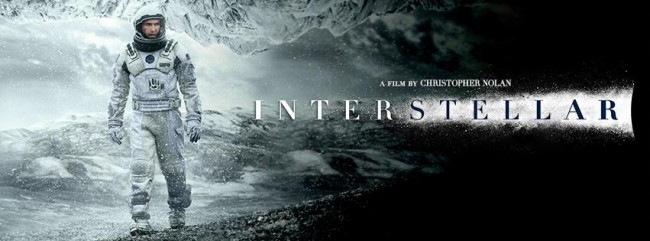 Warner un po' avara con Interstellar!