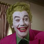 Joker non scherza: 6 uscite da Warner!