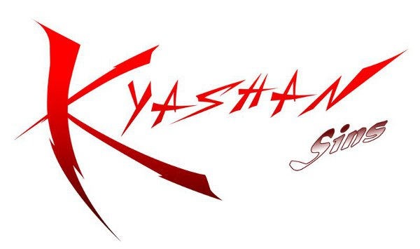 Kyashan Sins: finalmente ci siamo!