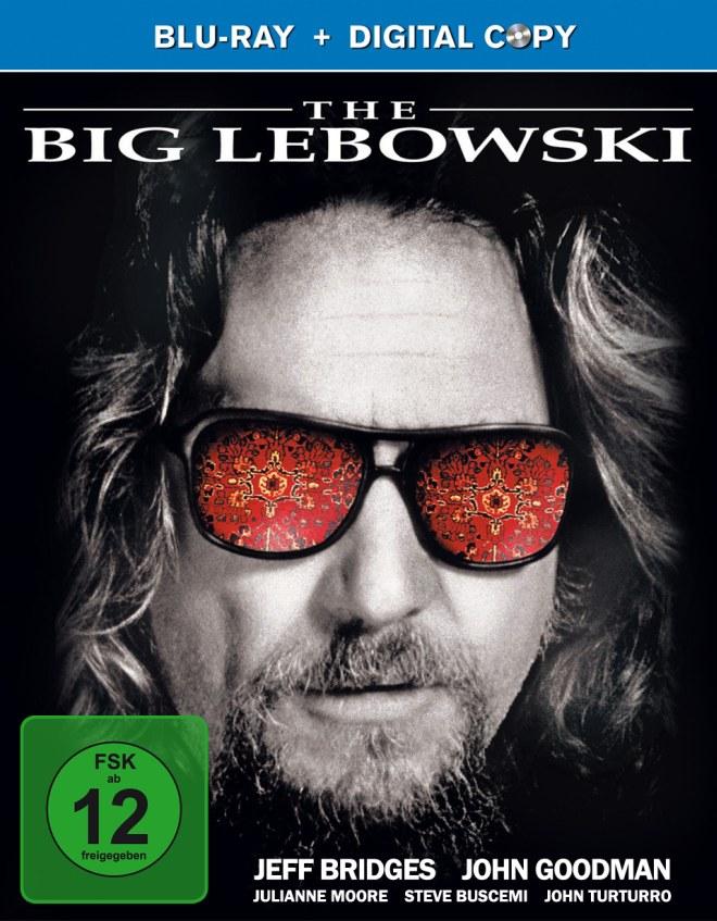 Il Grande Lebowski farà strike anche in Italia?