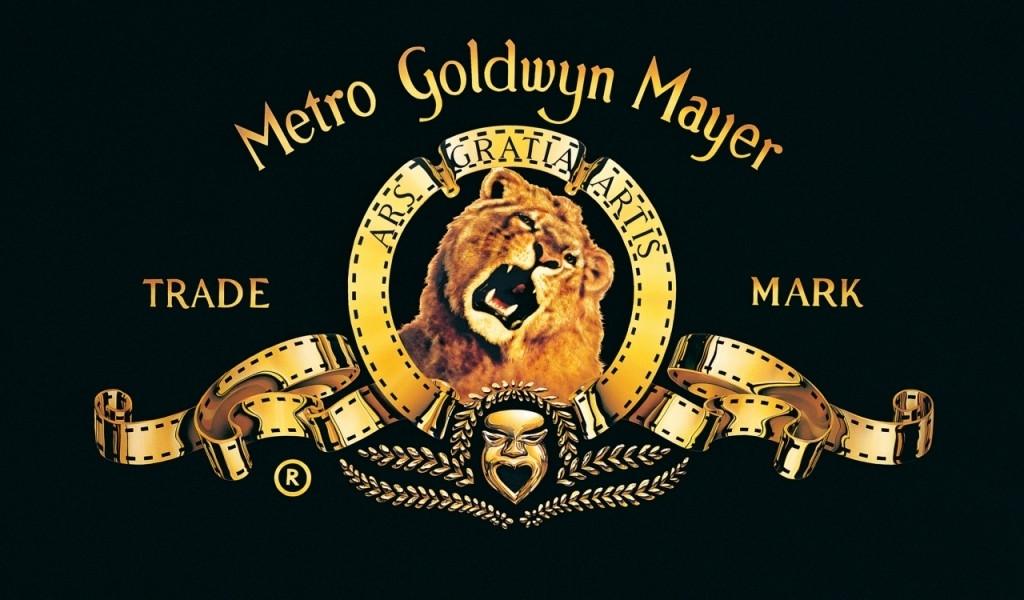 MGM: avanti con il catalogo in alta definizione!