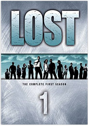 Lost Stagione 1
