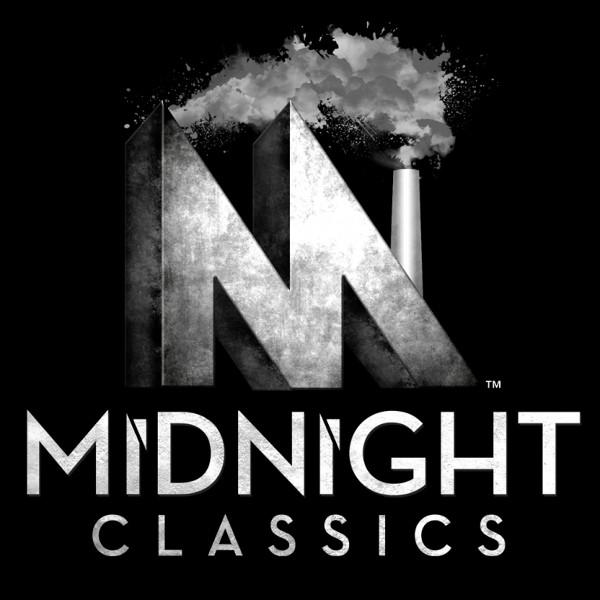 3 anni di Midnight Factory: i prossimi classici!