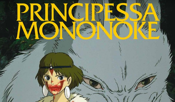 Mononoke e La città incantata: le date d'uscita!