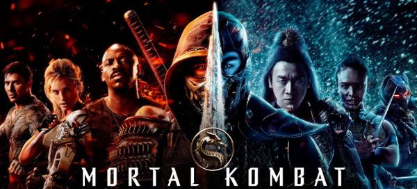 Si riapre il torneo: Mortal Kombat in 4 edizioni!