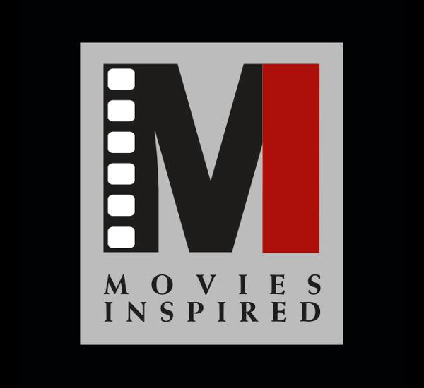 Corpo e anima indipendente: intervista a Movies Inspired!