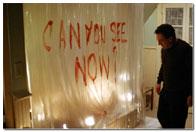 De Niro ritorna Nascosto nel buio
