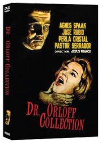 Gennaio horror con i classici Sinister Film!