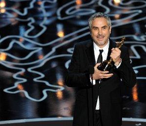 Oscar 2014: com'è andata?