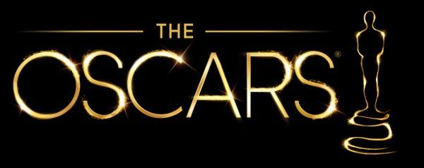 Se vi piace chiamatelo... Oscar!