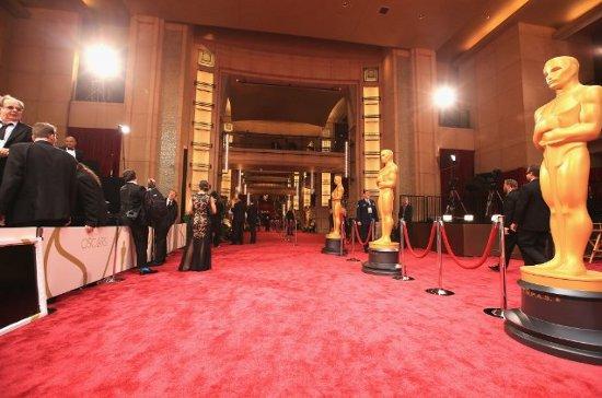 Oscar 2014: Pronti? Quasi...