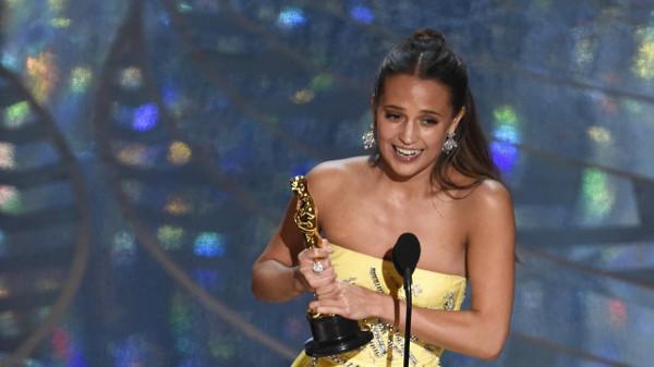 Oscar 2016: largo ai giovani... o no?