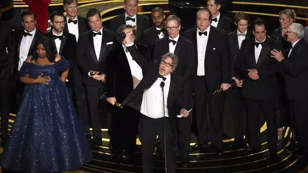 Oscar 2019: Previsioni, polemiche e premi!