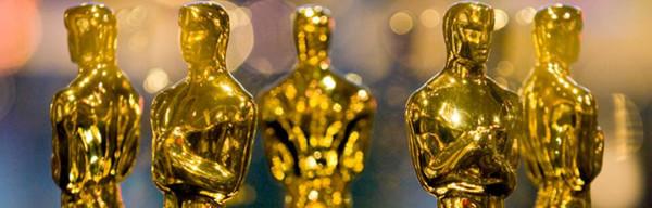Oscar 2020: Un anno di grande cinema!