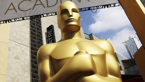 Gli Oscar 2019 e il cinema che cambia!