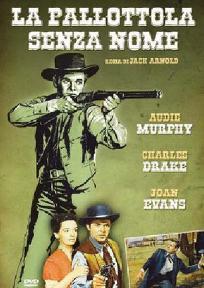 Western, dramma e horror negli altri A&R!