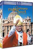 Papa Giovanni Paolo II: In Memoriam