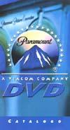 Paramount: un 2001 all'insegna del DVD