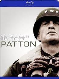 Fox produce un nuovo Patton!